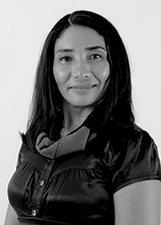 Candidato Margarete Rodrigues 43196
