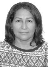 Candidato Maria Clarisse 36023