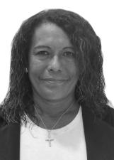 Candidato Maria do Socorro 33444
