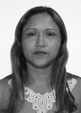 Candidato Maria Freitas 65175