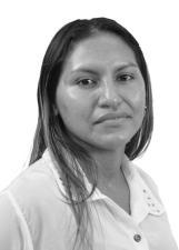 Candidato Mariely Sena 36003