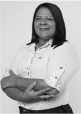 Candidato Marilene Valente 12456
