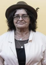 Candidato Marineide Vieira 40121