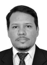 Candidato Marinho Barauna 31222