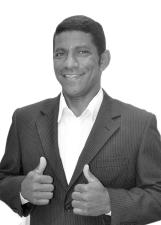 Candidato Mario Frota 44800