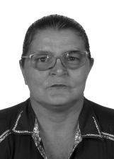 Candidato Marleth Pires 12444