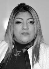 Candidato Mirian Costa 20369