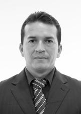 Candidato Moises Amaral 36121