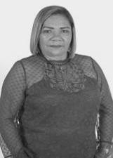 Candidato Nadia Paes 50789