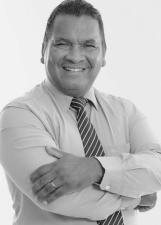Candidato Natanael Braga 44777