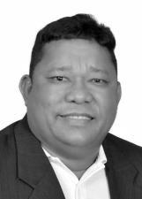 Candidato Nilton Abreu 36321