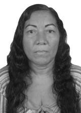 Candidato Ofelia Nogueira 36400