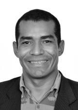 Candidato Orivaldo 45131