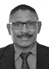 Candidato Pastor Josue de Jesus 22422