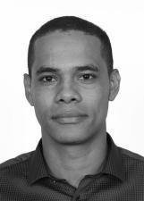 Candidato Pastor Lucas Santtos 22233