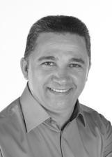 Candidato Pastor Oliveira 10147