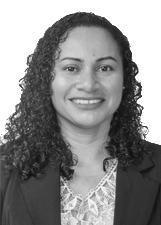 Candidato Patrícia Ramos 11223
