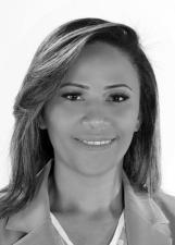 Candidato Paula Cutrin 12678