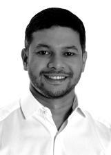 Candidato Paulinho Ramos 22222