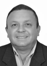 Candidato Paulo Brilhoso 36500