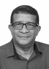 Candidato Pereira 36000