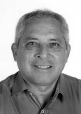 Candidato Prof. Marivaldo Labato 22277