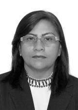 Candidato Profª Neura Luz 36727