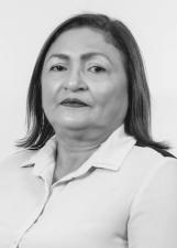 Candidato Professora Alzira 90111