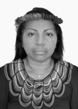 Candidato Professora Eclemilda 12122