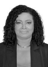 Candidato Professora Lúcia Banha 13111