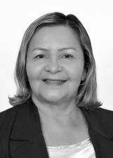 Candidato Professora Sandra Cardoso 77180