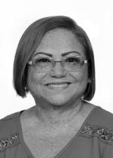 Candidato Professora Silvanda 12369