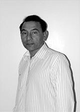 Candidato Raimundo Jacó 43111