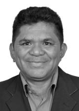 Candidato Reginaldo Baima 45147