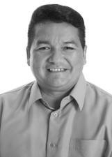 Candidato Richard Madureira 18180