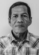 Candidato Roberto Bethinho 90777