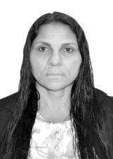 Candidato Sandra Silva 36555