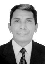Candidato Sarney Pinheiro 13133