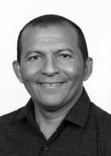 Candidato Sgt Paulo Andre 51777