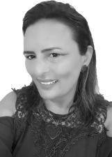 Candidato Simone Pinheiro 65165