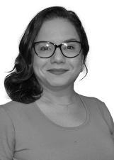 Candidato Telminha Miranda, Telminha 20181