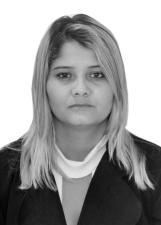 Candidato Vanessa Barros 25025