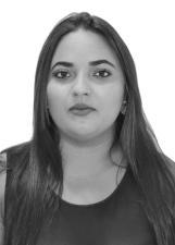 Candidato Vânia Oliveira 25300