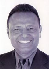 Candidato Cirilo Fernandes 17