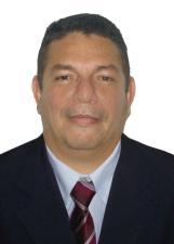 Candidato Gianfranco 16