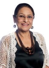 Candidato Janete Capiberibe 400