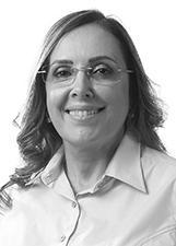 Candidato Silvana Vedovelli 25