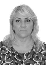 Candidato Adriana Moura 90333