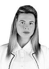 Candidato Adriane Magalhaes 31678