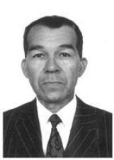 Candidato Alberto Silva 44565